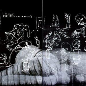 19-sogni-100x200-2-tele-2006