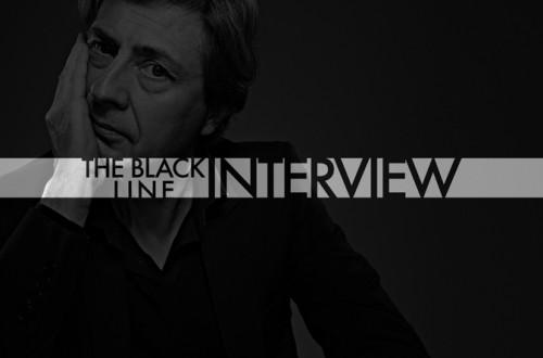 BL-INTERVIEW
