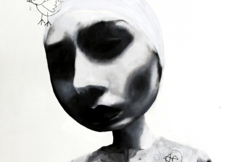 Danilo Bucchi - Dolls