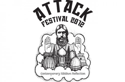 attac festival home