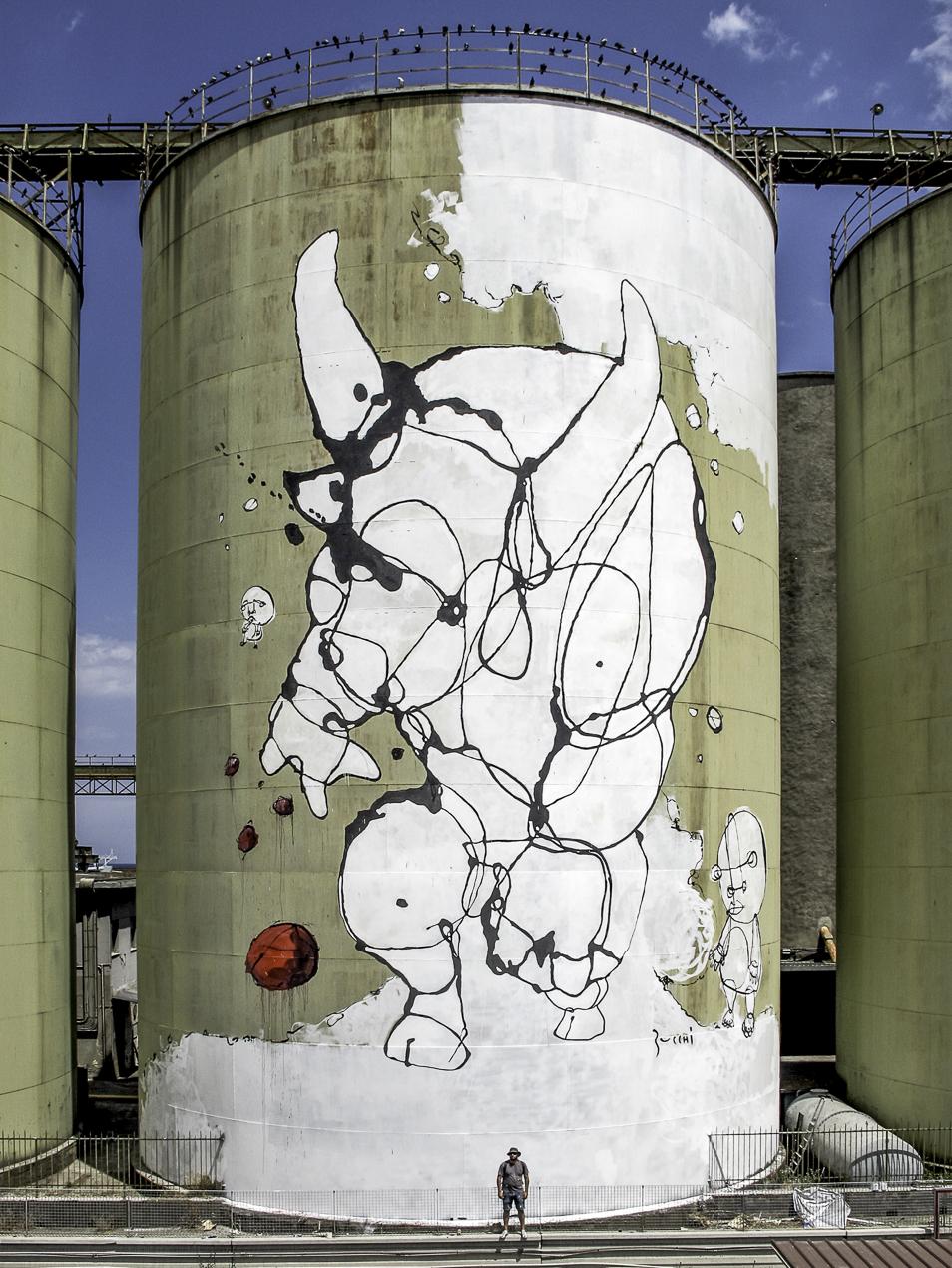 silos_Minotauro