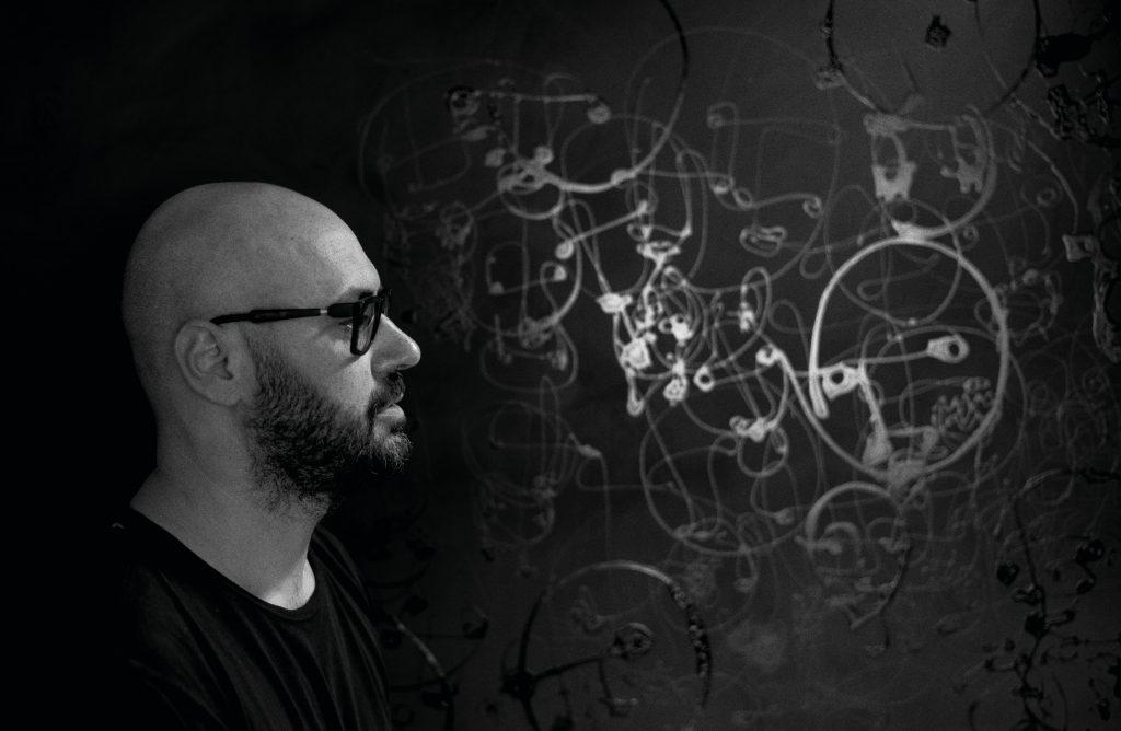 Danilo Bucchi